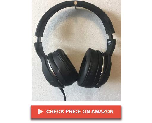 Skullcandy Hesh 2 Wired Over Ear