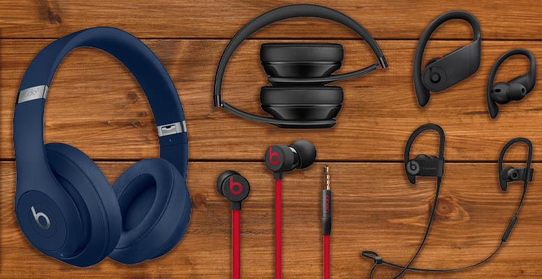 Best Beats Headphones Review 2019