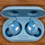 Samsung Galaxy buds plus +